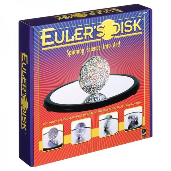 Eulersche-Scheibe2_26389_800x800.jpg