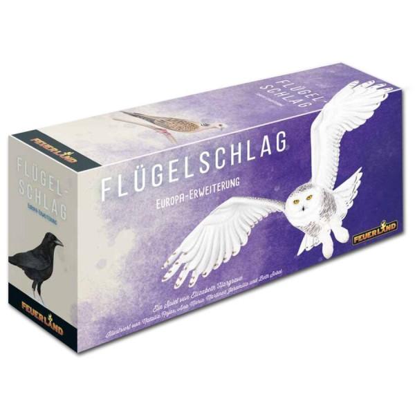 fluegelschlag-europa-erweiterung_27419_900x900.jpg