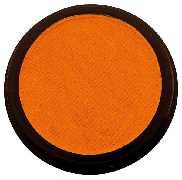 Eulenspiegel Nachfülltöpfchen 3.5ml - Perlglanz-Orange