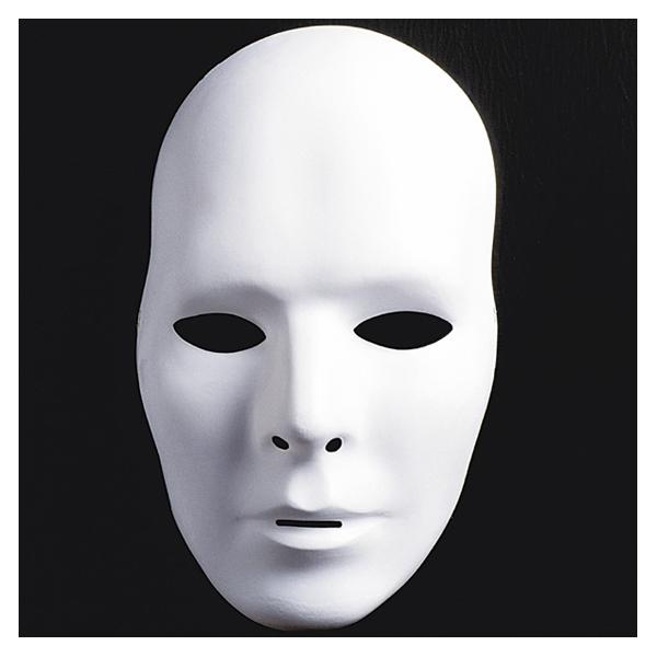 masken schminke