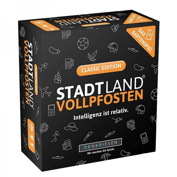 StadtLand Classic (1)_28717_800x800.jpg