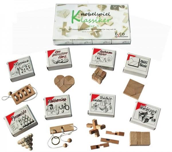 knobelspiel-klassiker-set-no-3-8-geschicklichkeitsspiele-in-geschenkverpackung-incl-loesung-2181_28056_800x708.jpg