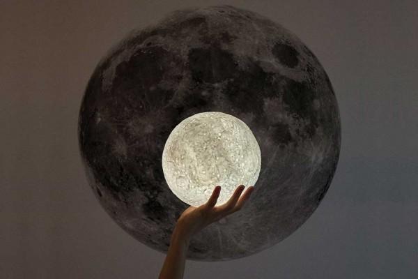 Mond Licht - farbwechselnd_30391_1024x683.jpg