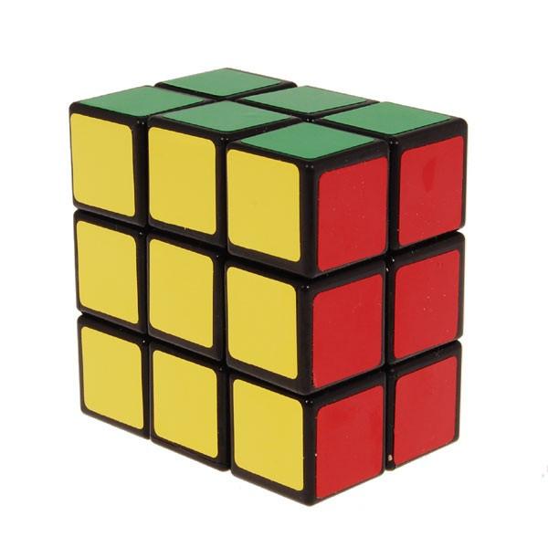 Speedcube - Tower 2x3x3