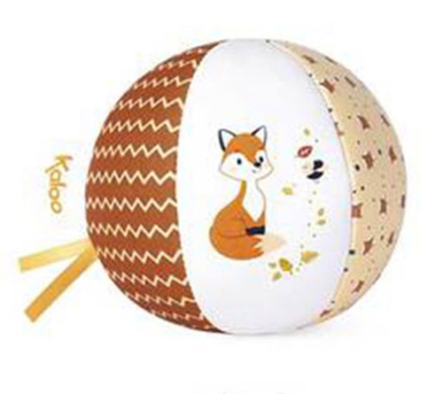 Kaloo Ball (1Stk) für Kleinkinder