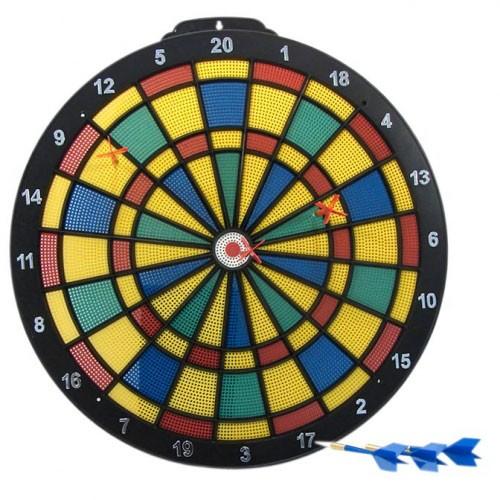 Dartspiel-mit-Soft-Tip-und-6-Dartpfeile-1_24314_500x500.jpg