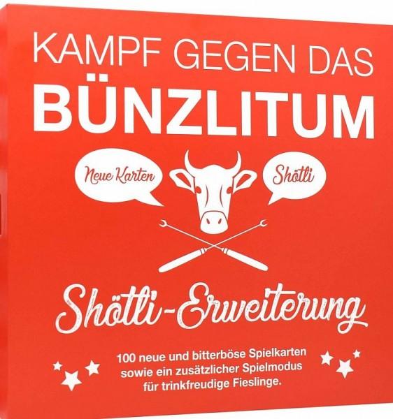 Buenzlitum-shoetli_25935_749x800.jpg