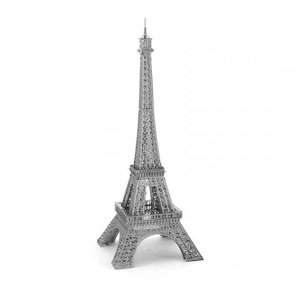 ICONX Modellbausatz - Eiffelturm