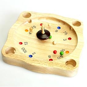 kreisel brettspiel