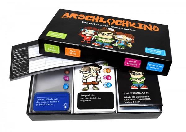 arschlochkind-spiel_27349_800x567.jpg