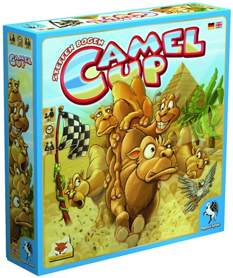 camel_up_das_spiel_kaufen