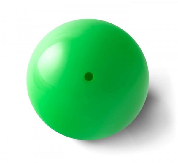 Russian-Jonglierball-78mm-gruen_25707_700x641.jpg