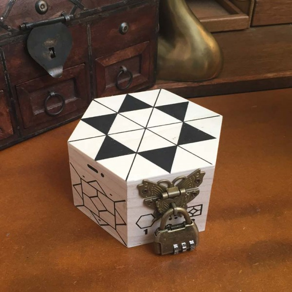 Hexagonraetsel_21171_800x800.jpg