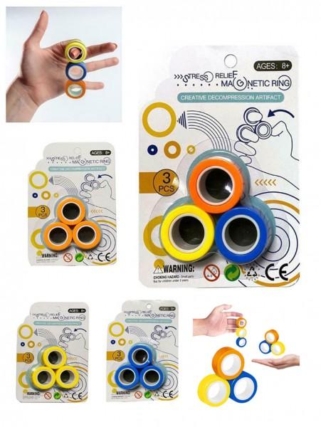 fingears-magnet-ringe_30260_800x1064.jpg