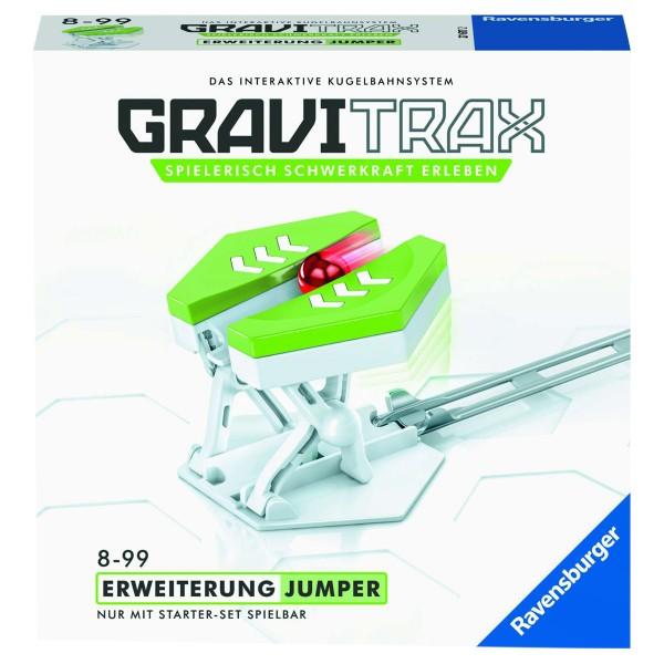 GraviTrax-Erweiterung-Jumper-4005556276172_25668_600x600.jpg