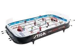 Stiga Tisch Eishockey Spielkasten High Speed