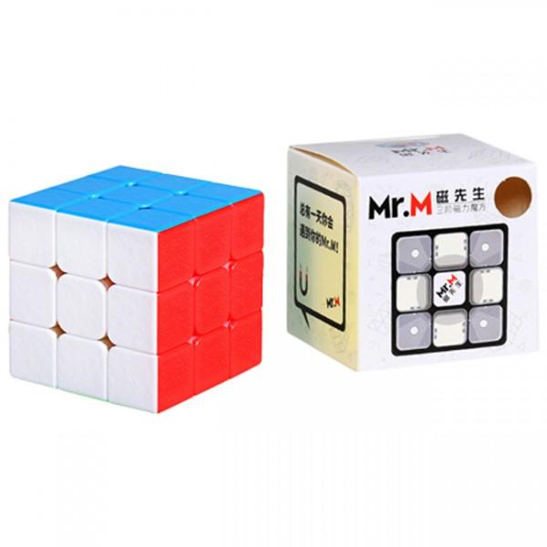 42206_SS7233C_6923039172330_cube_und_verpackung_22914_650x650.jpg