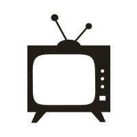 Ministempel TV