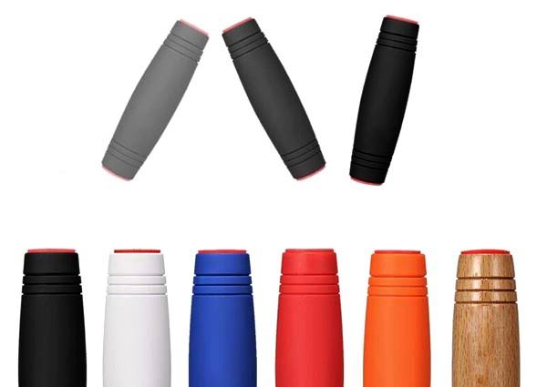 Flip Stick, Fidget-Stick - Das Fidget Toy