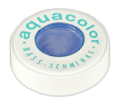 Aquacolor 30ml - 510 blau