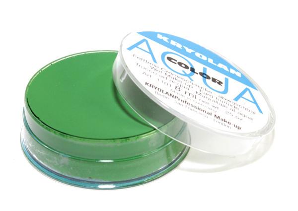 Aquacolor 8ml - GR21 grün