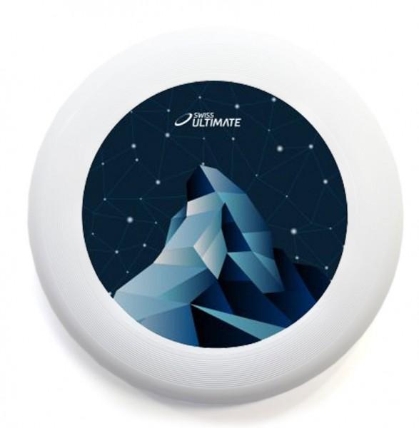 Offizielle-Swiss-Ultimate-Disc---Matterhorn-night_27824_800x818.jpg