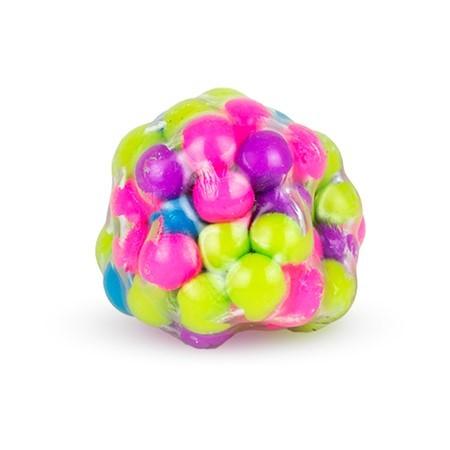 DNA Ball - Knautschball mit Kugeln im Innern3_31488_450x450.jpg