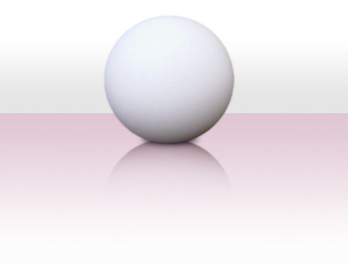 Silikonball 75mm