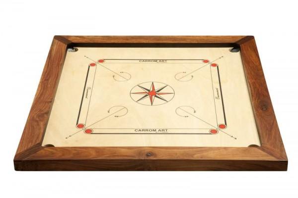 Carrom Spiel aus Holz - Champion Turnier_29309_800x533.jpg