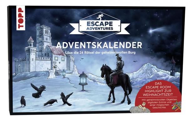 Escape-Adventures-Adventskalender-geheimnisvolle-Burg_25468_1149x738.jpg