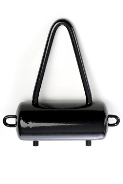 Aufhängevorrichtung für Vertikal Tücher