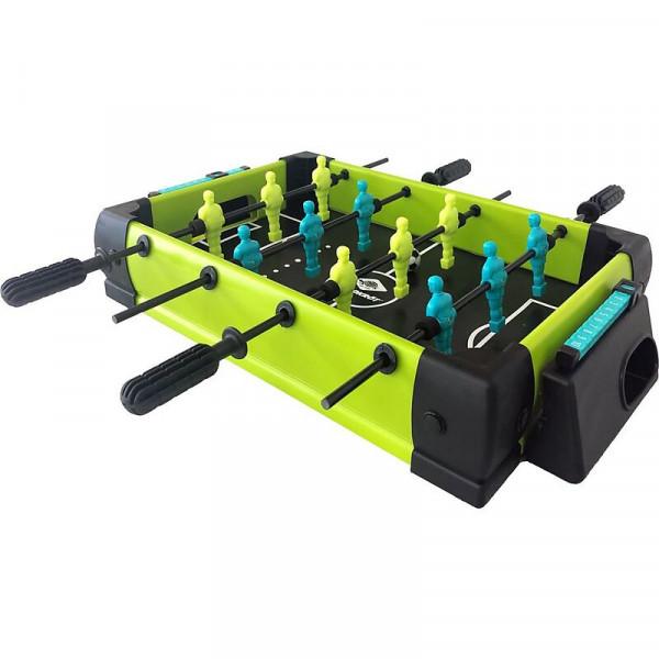 Mini Tisch Kicker