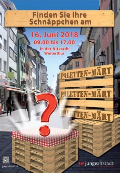 palettenmarkt-winterthur