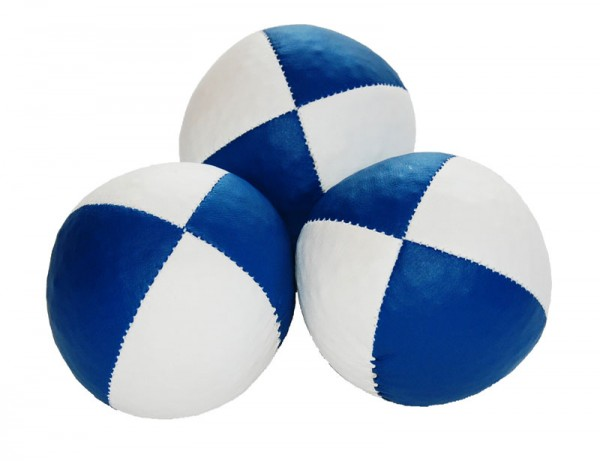 Outdoor-Jonglierball-Set-Blau-Weiss_27189_800x614.jpg