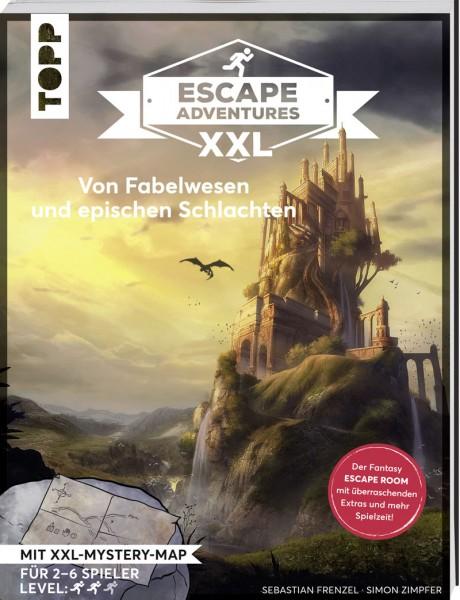 Escape-Adventures-XXL-Fabelwesen-Schlachten_25520_800x1043.jpg