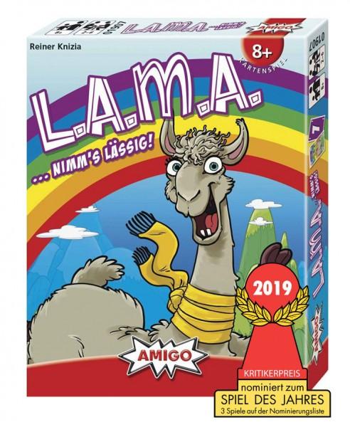 Lama-Kartenspiel-1_24790_740x902.jpg