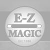 E-Z Magic