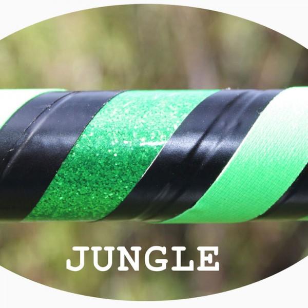 jungle_25251_800x800.jpg