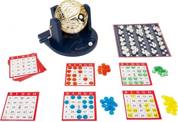 bingo-spiel1_27161_800x549.jpg