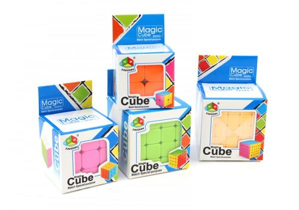 speedcube-geschenkset-mit-4-zauberwuerfel_28121_800x562.jpg