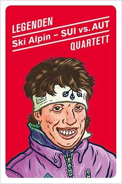 skialpin1-box-sui_20350_250x379.jpg