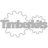 Timberkits