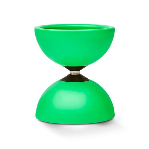 Diabolo Kolibri - grün