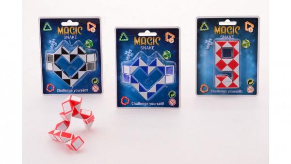 Magic Snake - kniffliger Knobelspass_30420_1280x720.jpg