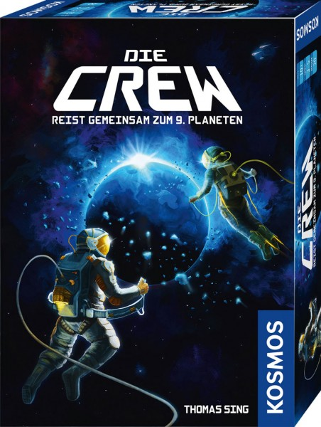 Die-Crew-Kooperatives-Kartenspiel-4002051691868_29210_800x1063.jpg