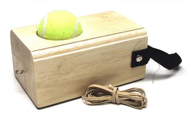 tennis-trainer-base-holz-gummiband-8716096010398_29034_800x493.jpg