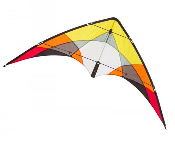 Nimbus-Leichtwind-Lenkdrache1_25584_800x658.jpg