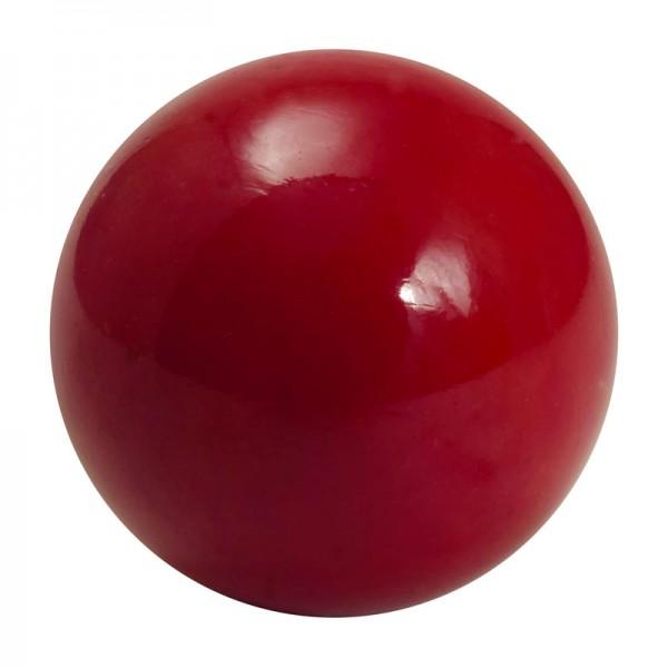 Glasmurmel-25mm---Roter-Opal_31918_800x800.jpg