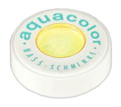 Aquacolor 30ml - 509 gelb
