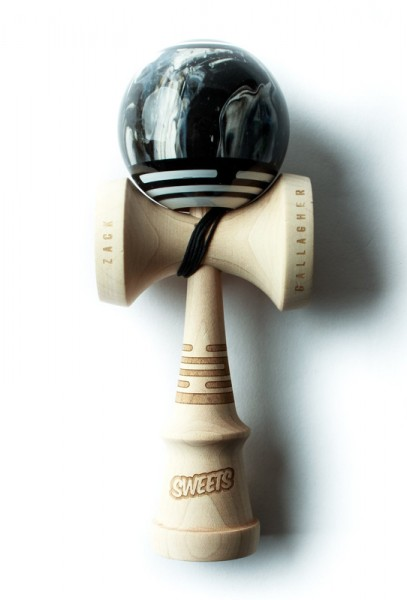 Sweets Kendama - Prime Pro Model 2018 - Zack Gallagher - 1_21267_542x800.jpg